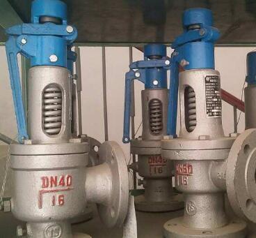 工业质锅炉配件